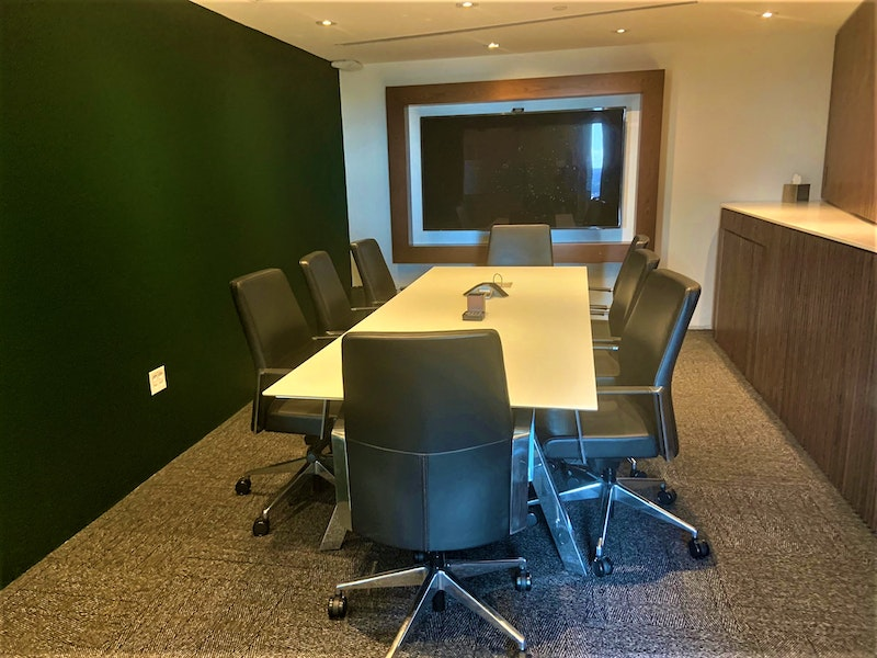 14th Floor Conference Room