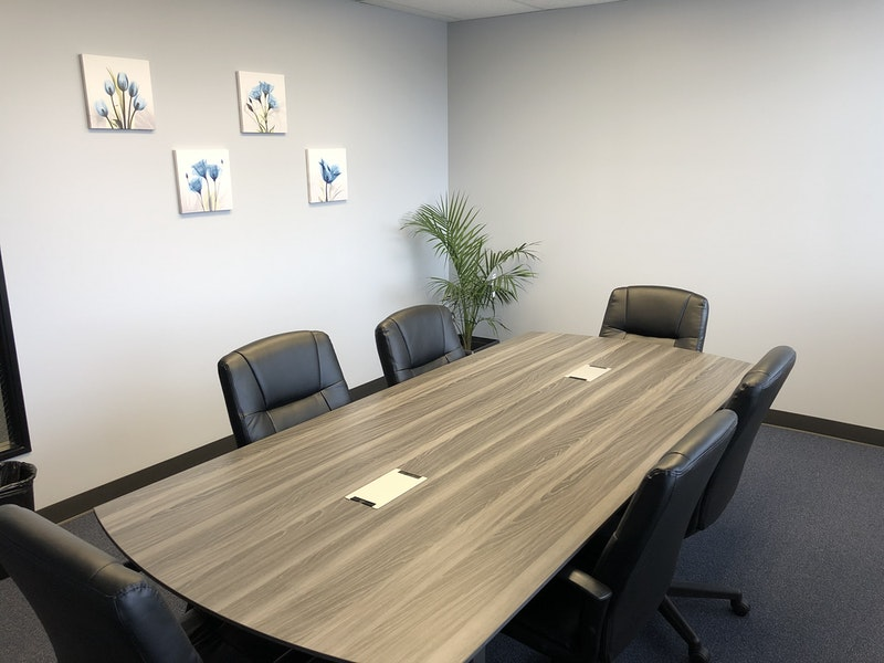 4202 - Conference Room