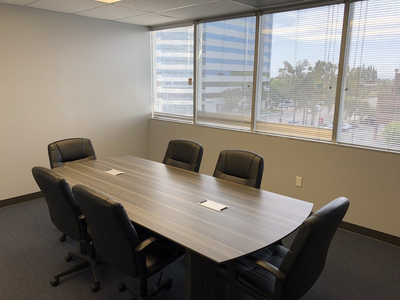 4204 - Conference Room