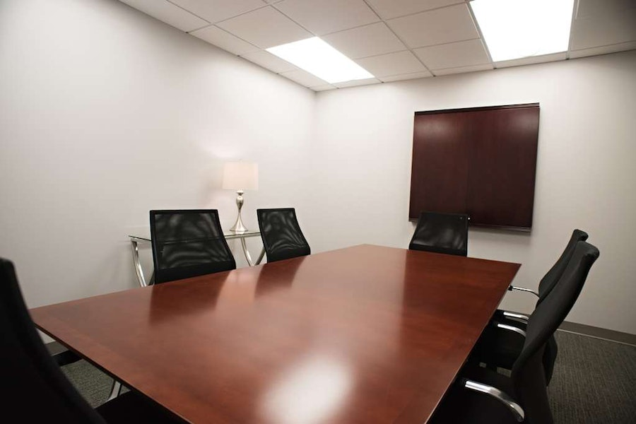 8 Person Conference Room | Downtown