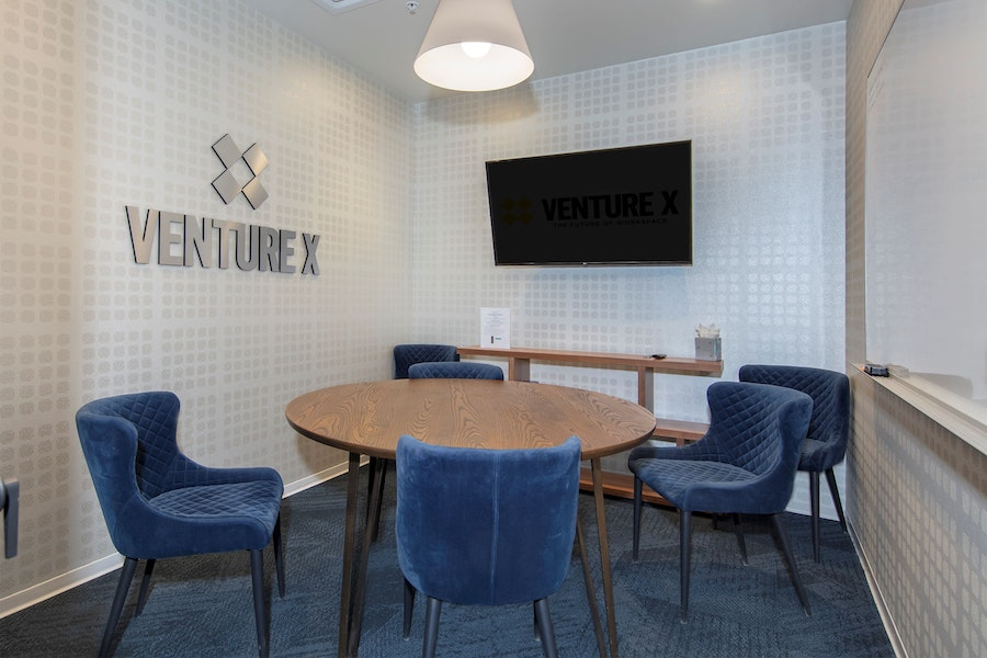 Calloway Conference Room