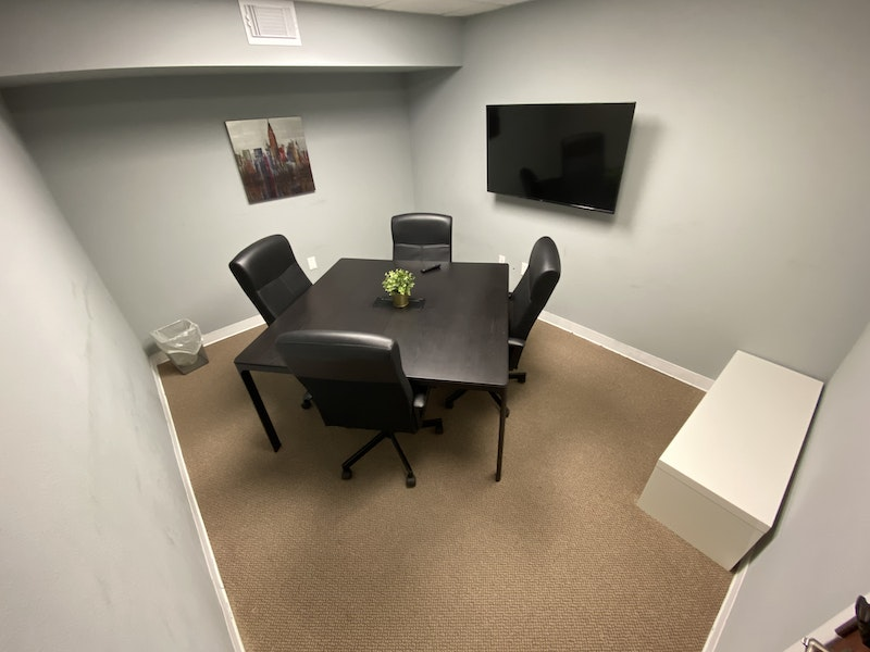 Meeting Room 26