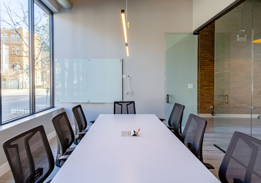 Conference Room 3271 (C01)