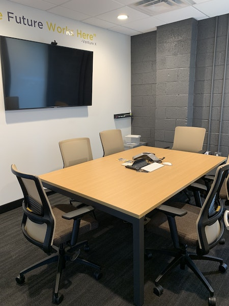 Conference Room Three