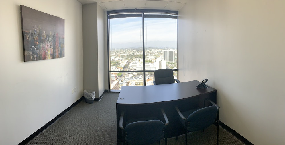 Day Office