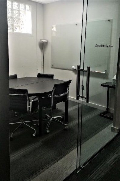 Elwood Conference Room