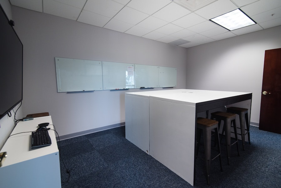 Hightop Conference Room