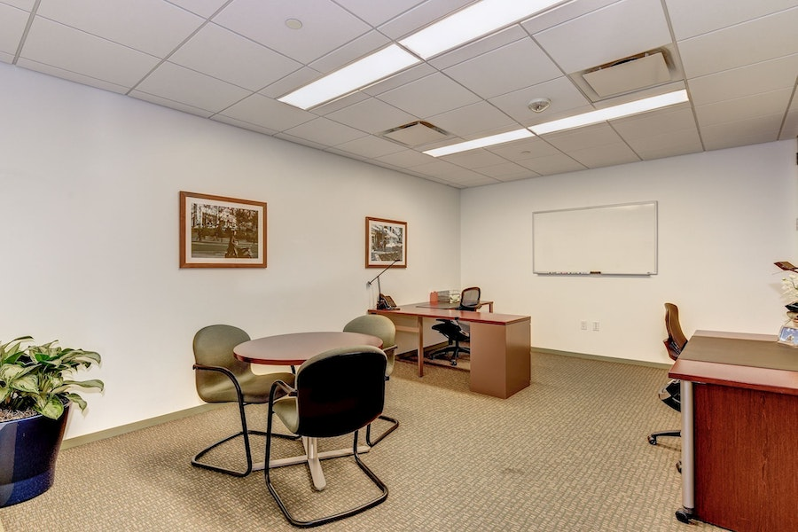 Irving Day Office