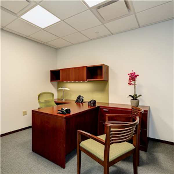 Kennedy Day Office