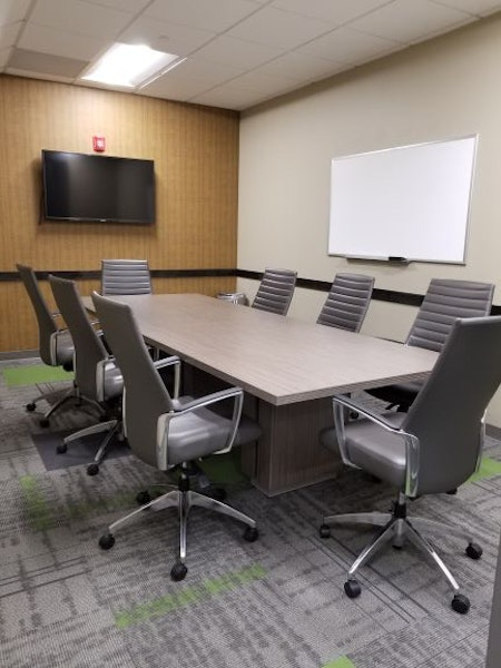 Madison Conference Room