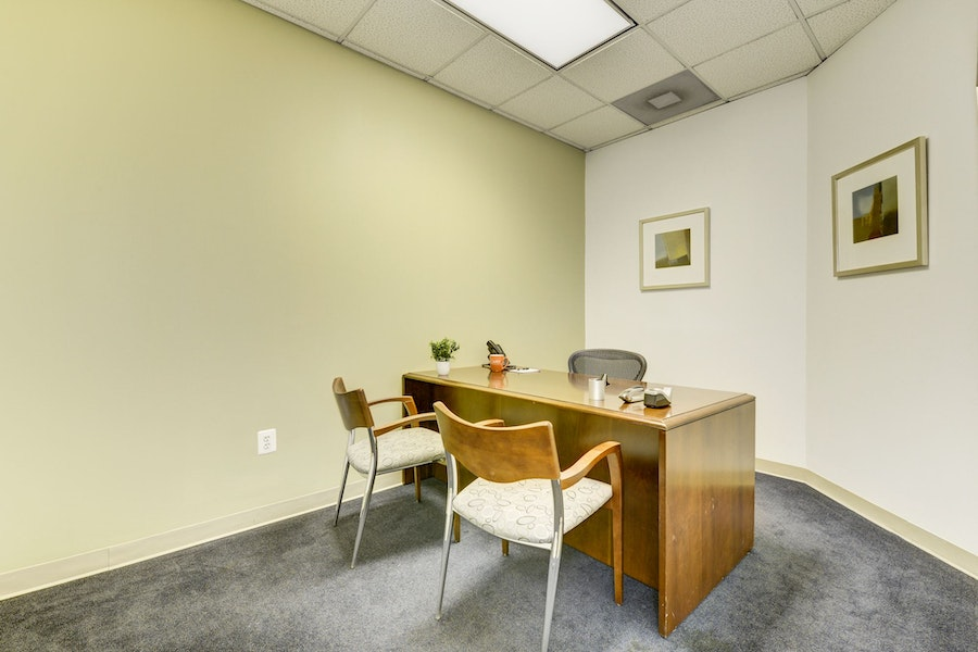 Madison Day Office