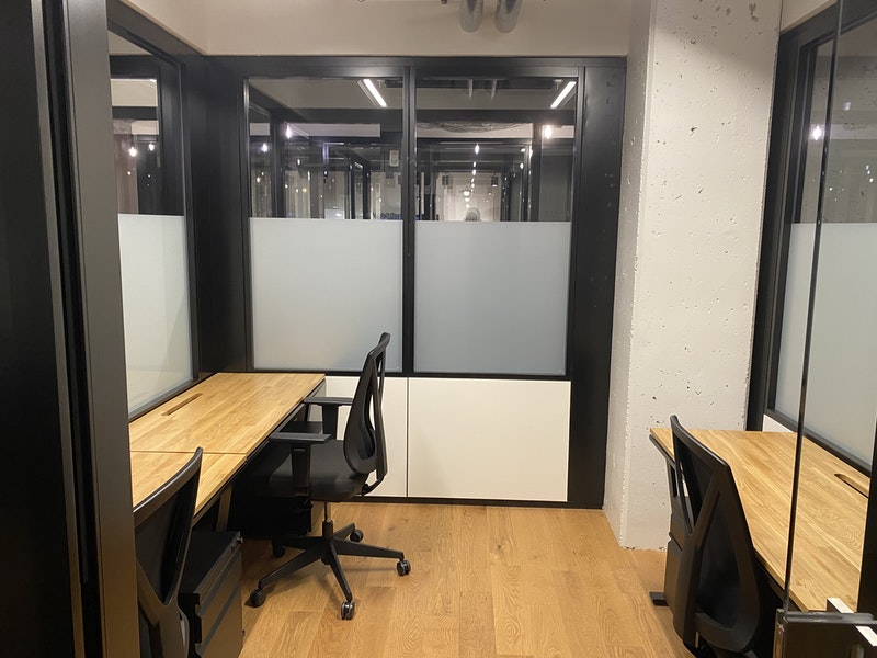 Office for 3