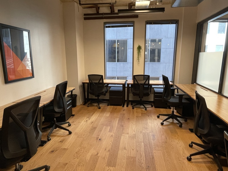 Office for 7