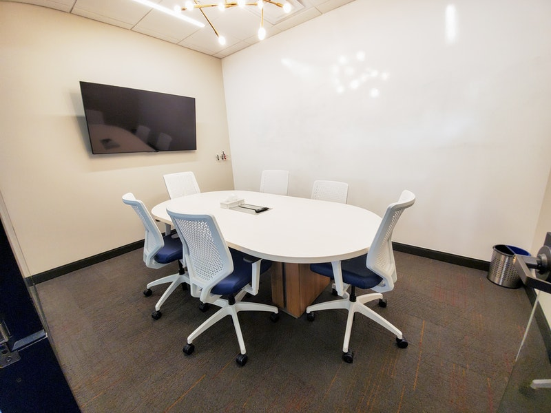Conference Room #108