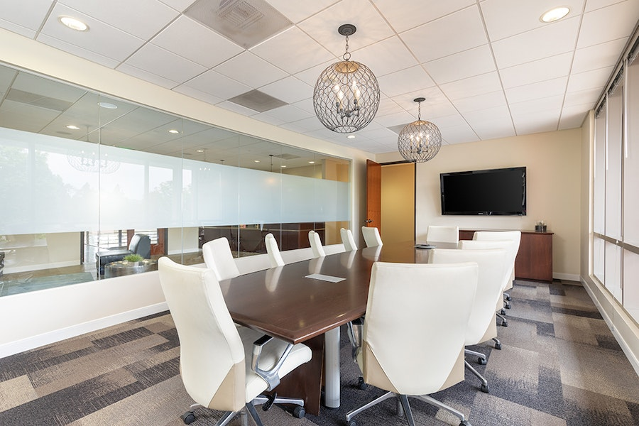 Premier Workspaces - Carlsbad