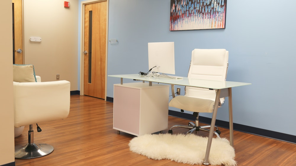 Perfect Office Solutions - Beltsville