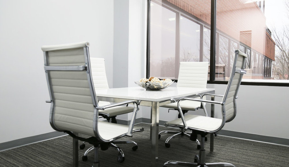 Perfect Office Solutions - Fort Washington