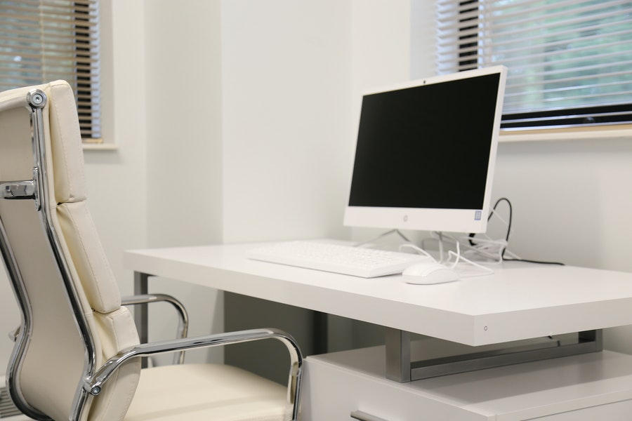 Perfect Office Solutions - Silver Spring