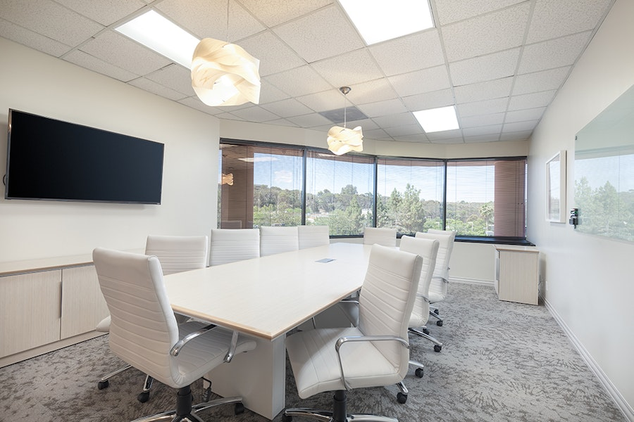 Premier Workspaces - Rancho Bernardo