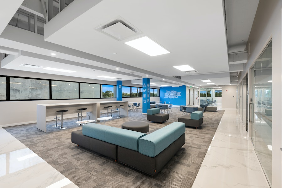 SkySPACES of Ft Lauderdale